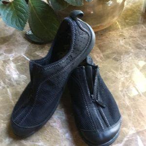 Merrell Lorelei athletic shoe